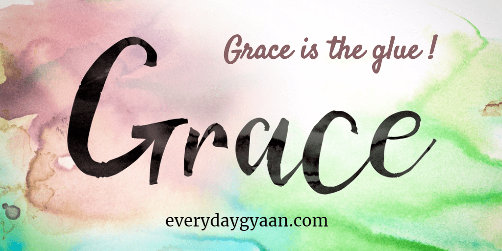 grace-is-the-glue