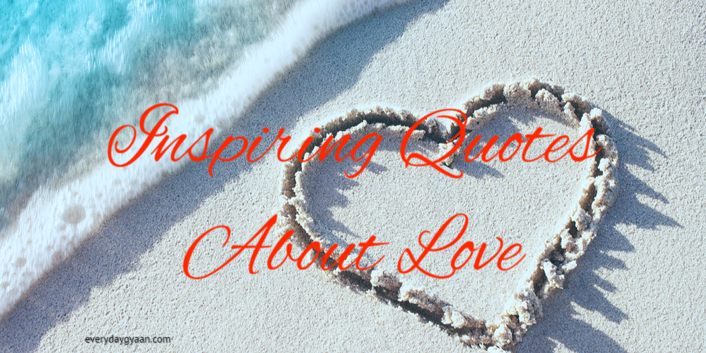 inspiring-quotes-about-love