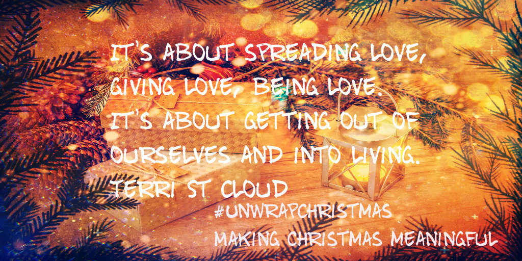 making-christmas-meaningful