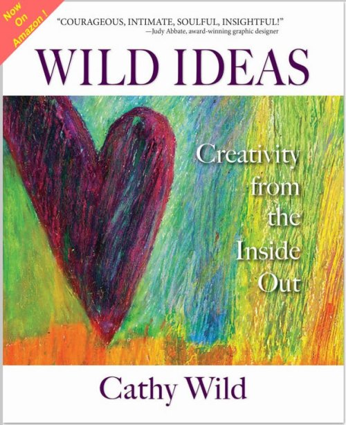 wild ideas