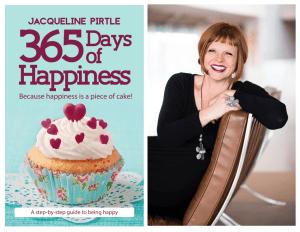 365Daysof Happiness