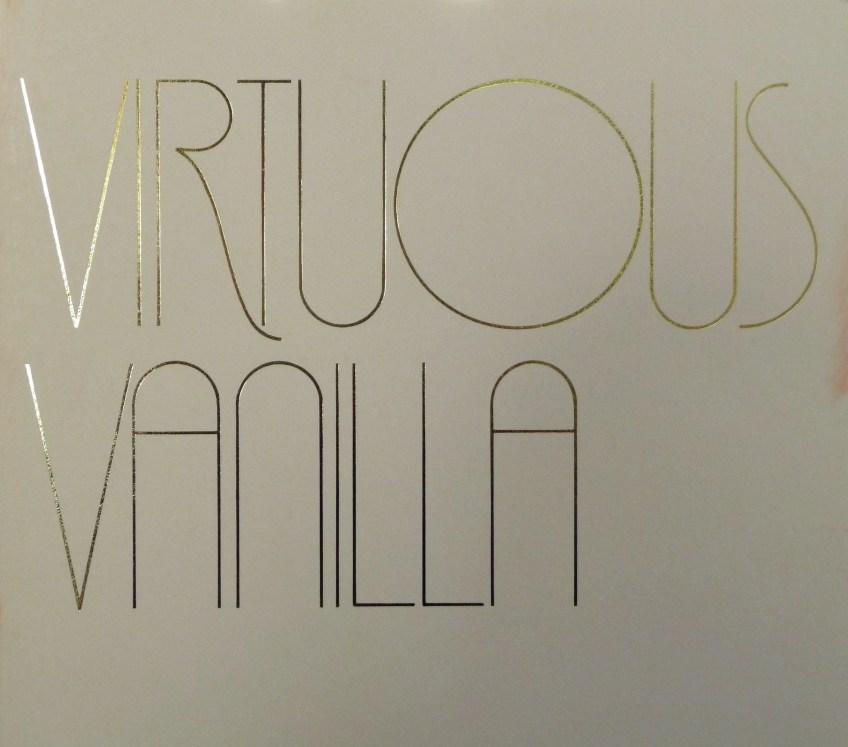 Virtuous Vanilla
