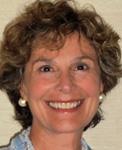 Janice Feuer Haugen