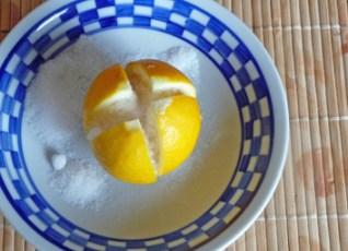 Preserved Lemons – Easily Made at Home