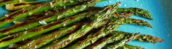 Celebrate Spring Healthy Cooking Class – Saturday May 6th Bozeman
