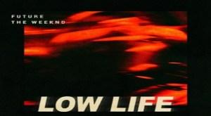 Low-Life-1