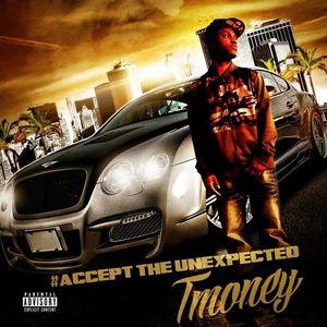 Tmoney_Quis_accept_The_Unexpected-front