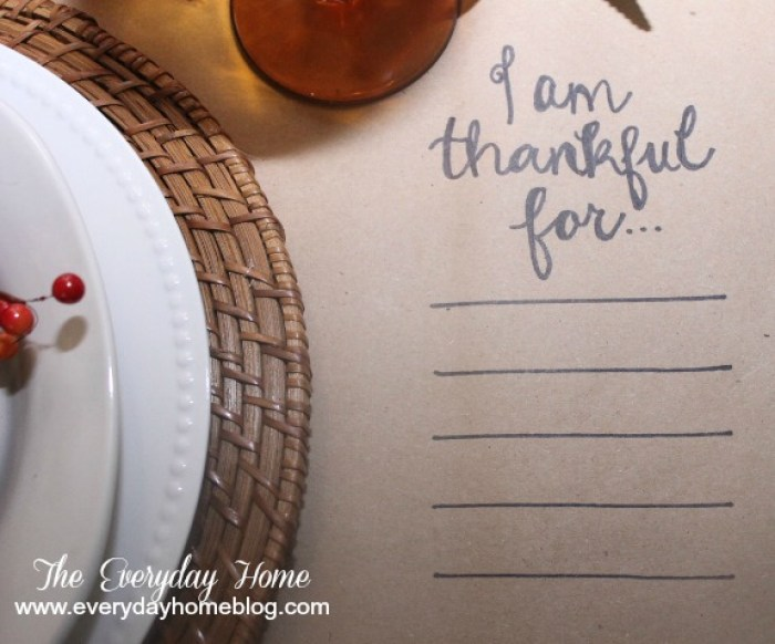 Fall-Tablesetting-11