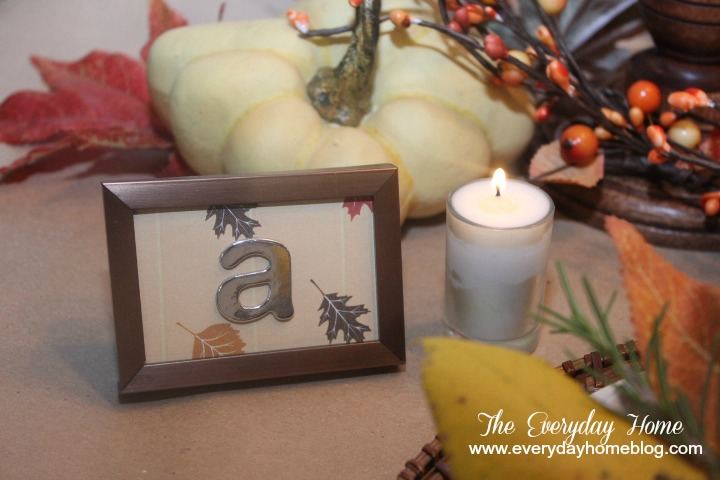 Fall-Tablesetting-12