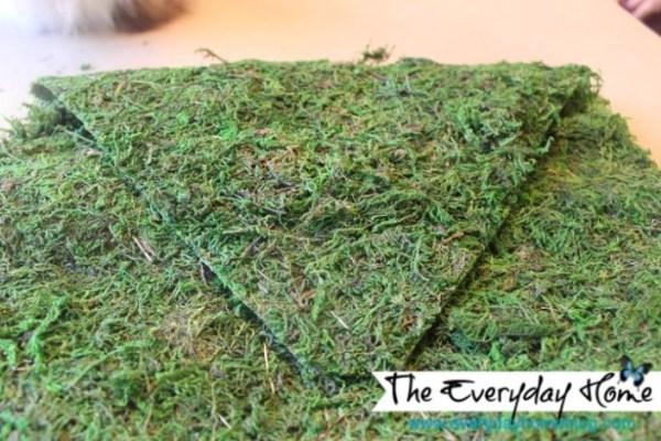 Moss-pillow-envelope