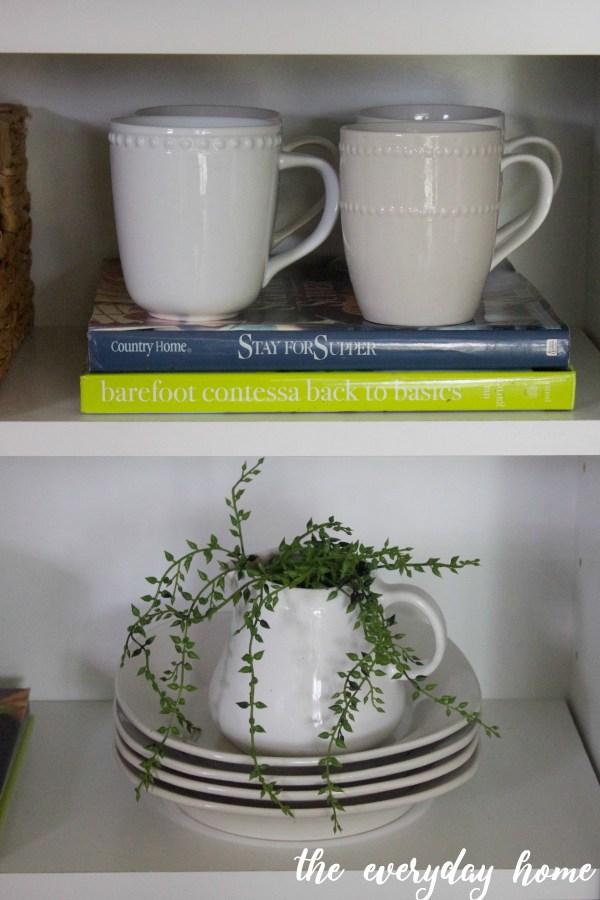 Open Shelf Cabinet | The Everyday Home | www.everydayhomeblog.com.jpg