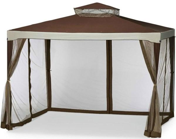 10 x10 Mosquito Tent