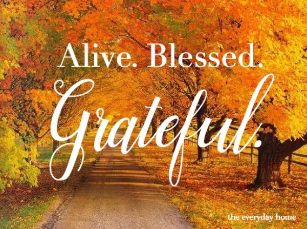alive-blessed-grateful