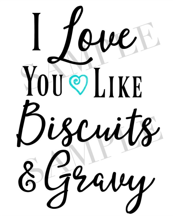 biscuits-gravy-printable-sample