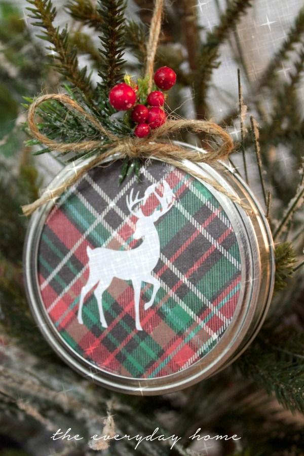 mason-jar-christmas-ornament   The Everyday Home   www.everydayhomeblog.com