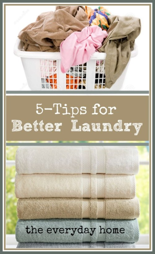 5-tips-to-better-laundry-by-the-everyday-home-www-everydayhomeblog-com_