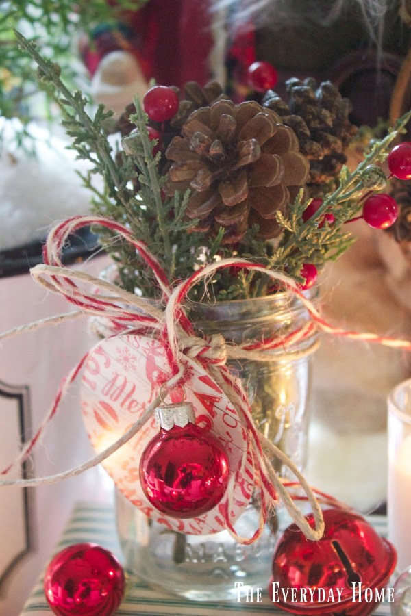 jolly-santa-christmas-tablescape