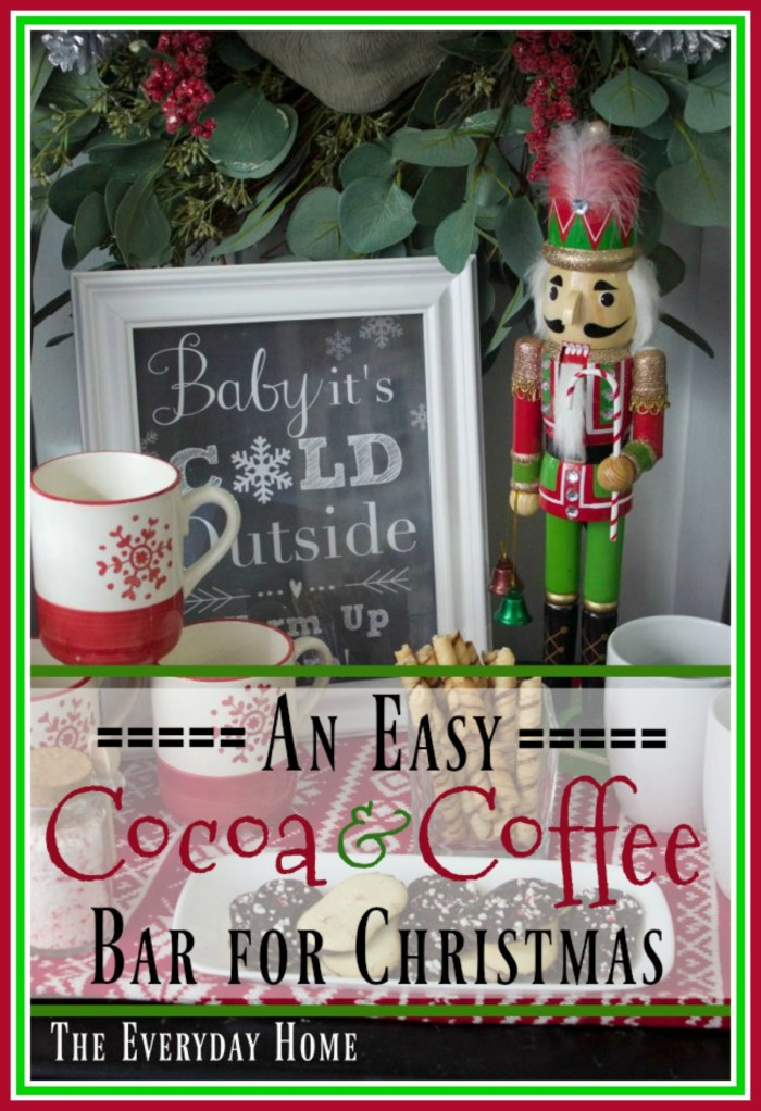 an-easy-cocoa-and-coffee-bar-for-christmas