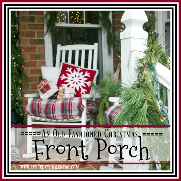 an-old-fashioned-christmas-front-porch