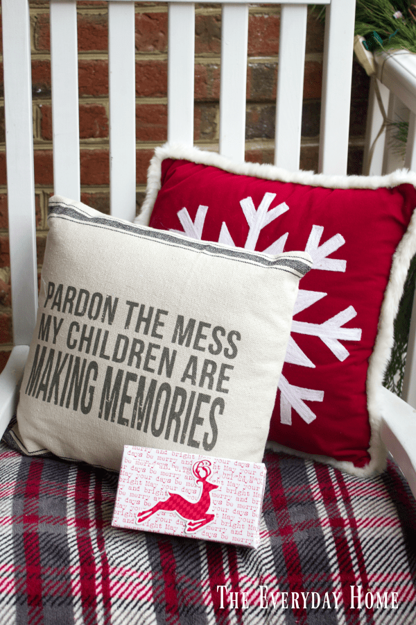 christmas-front-porch-pillows-and-gifts