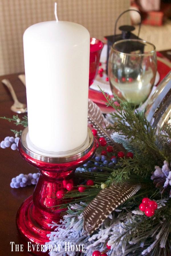 festive-christmas-red-mercury-candleholder