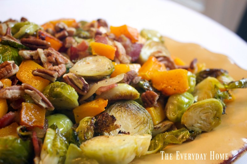roasted-brussel-sprouts-and-butternut-squash-recipe