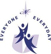 TN Logo - Blue 072