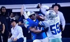 cowboys-lions-pass-interference-665x385