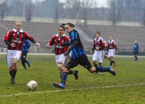 soccer_women