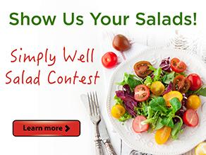 simply-salads-widget