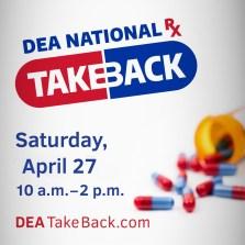 DEA_TakeBack2019_Instagram-post_Final