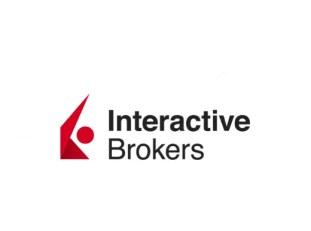 Interactive Brokers Comparison