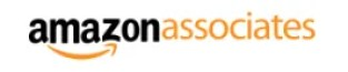 Everyday investing in you Amazon Associate Program