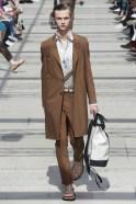 Louis-Vuitton_ss17-fy13