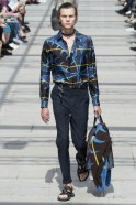 Louis-Vuitton_ss17-fy18