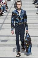 Louis-Vuitton_ss17-fy18