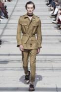 Louis-Vuitton_ss17-fy32