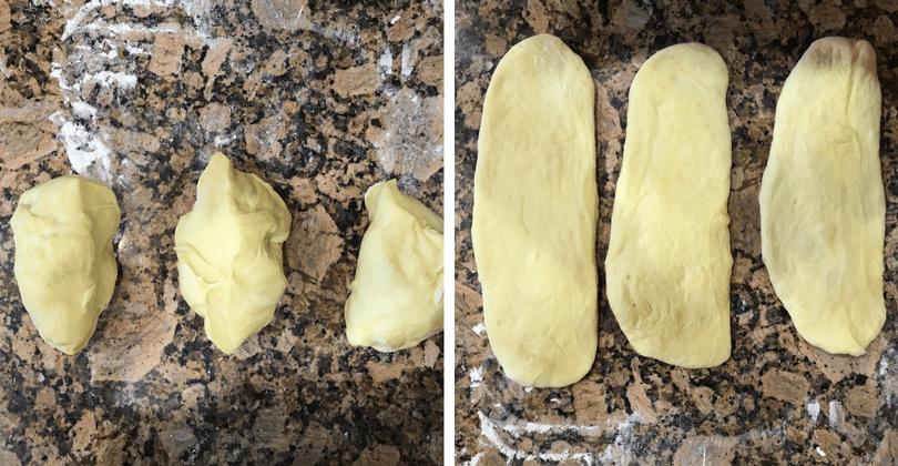 dough-2