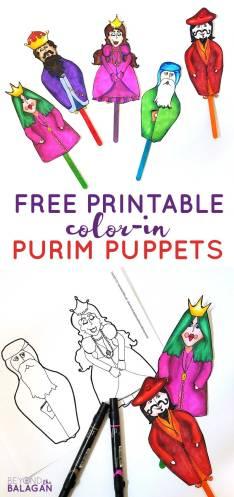 purim-puppets-BTB-v
