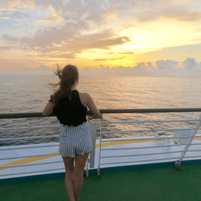 What to Know Before Your Royal Caribbean Cruise
