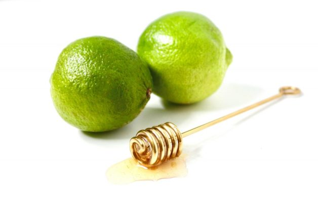 Honey and lime cough remedy #coughremedies #naturalcoughremedies#honey
