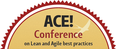 Dive Into A3 Thinking – ACE! Conference