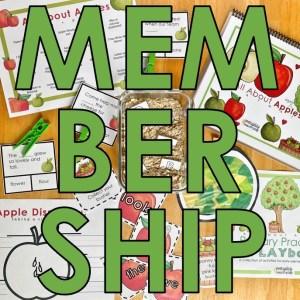 Learn + PLAY Membership