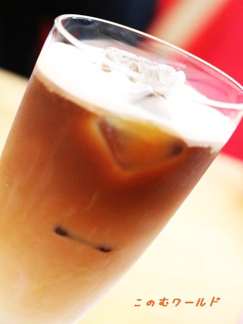 こつぶcafe