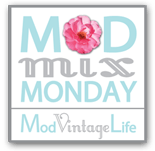 Mod Vintage Life