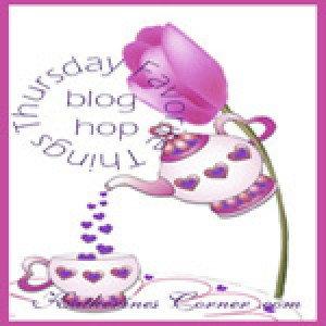 Thursday-Favorite-Things-Button-150