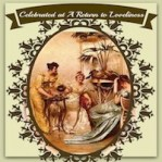 A Return To Loveliness