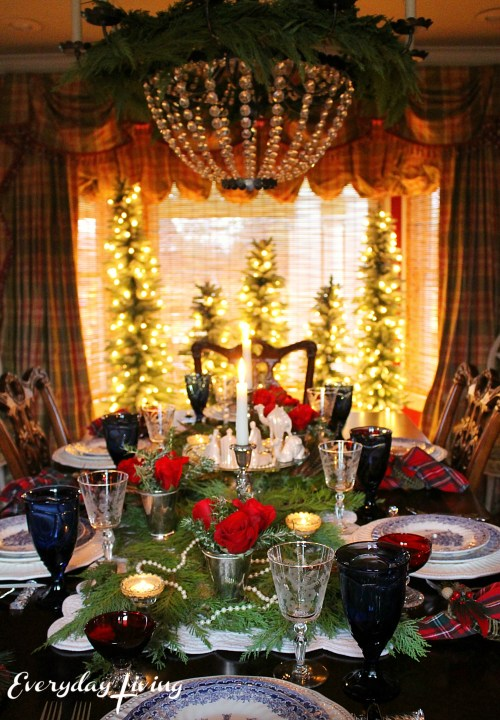 everyday_living_christmas_tablescape_3