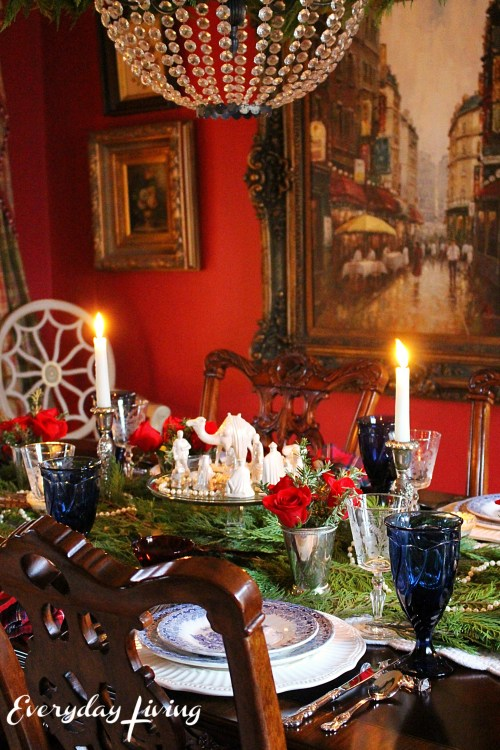 everyday_living_christmas_tablescape_7