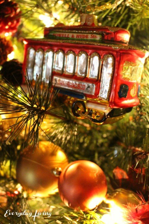 everyday_living_christmas_vignettes_16
